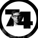 tekerdfel reload 007 - tourneo