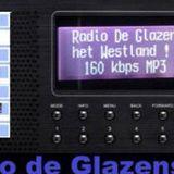 Jan van Dam 27 okt live  bij www.radiodeglazenstad.nl
