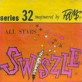 PAMS series 32 - SWISZLE - DEMO