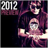 KID KAIO 2012 PREVIEW