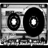 MiniMix HipHop Underground