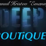 Dj Emanuil Hristov - Deep boutique 2014 part.1
