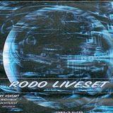FKY - Rodo live [South Teknival 00-08]