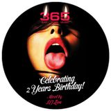 Club 365 2 Years B-Day Mix by Dj Lion