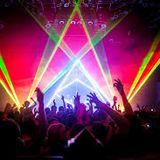 April 2015 EDM Mix