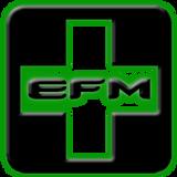 iL Phantazma - Sunday Smoke Sessionz on Emergency FM  30Sept2012