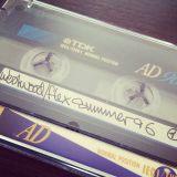 Tim Westwood & Funk Master Flex Radio 1 Summer 96 feat. A Tribe Called Quest - Side A