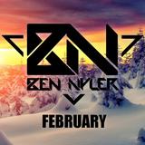 Ben Nyler - February (2017)