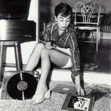 Just Lookin' - 50s/60s Popcorn, R&B, & Early Soul - vol. 1