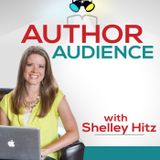 #194: Following the Voice of God in Your Writing with Kellie Frazier