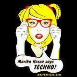 Marika Rossa - Fresh Cut 095