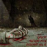 Lynch & Alexyo Fox - Evilcast vol.5 (TSR Podcast 11.08.2014)