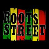 Roots Street (June 2013)