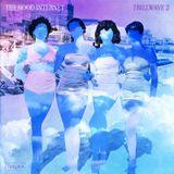 Trillwave 2 (2011)