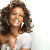 Remember The Queen Whitney