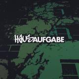 Hausaufgabe 82 (2016-04-08)