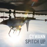 cywann - Spitch Up