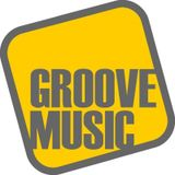 the power of groove (mixed by guenalacrema)