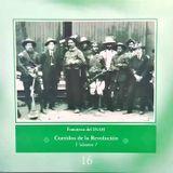 1. Corrido del levantamiento de Madero