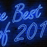 The Best of 2014 Mix by Ciesok