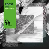 SHAPDCST005 - Mattheis