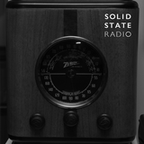 Solid State Radio #15 - April 19th, 2015