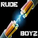 RudeBoyz Entertainment™ - Check Out RudeBoyz and Say - It's Epic! - (February 2013 Megamix)