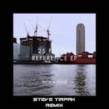 25 Places - Reference One - Steve Tirpak Trombone Remix