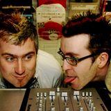 Dj Di Casa  Millska - FNUK - CD10 - History of FNUK and House Music for over a decade