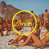 Brazilika Mix