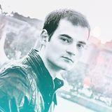 Vlad Varel - Infinite Edge (Mix)