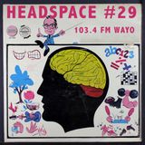 Headspace #29