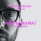 HotBanana!RadioShowHBN028