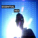 Tall Paul - Essential Mix '99 (Lockdown Re-work) Facebook LIVE