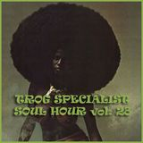 TROG SOUL HOUR VOL. 28