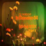 DJ NordLicht In Classics 04 Spring 2001 Part 1