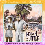 CP3. - INDIAN SUMMERMIX