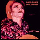1972 - Va Va Va Voom (Audience Recording) Live Music Hall, Cleveland, Ohio