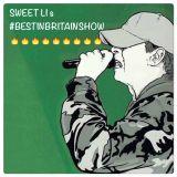 DJ Sweet Li Best In Britain More UK Fire March 16 P2
