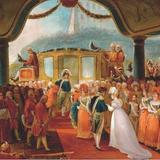 Sarau do século XIX  - com Paulo Rezzutti - canja: Lítera - 11.04.17