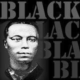 BLACK - A Bigmikeydread Reggae Radio Theme Time Special