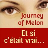 "Journey Of Melon ""Et si c'était Vrai"" Deep & Progressive House part 1"