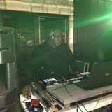 DJ Double$tuff Steppers Suite I