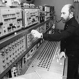 IEM 202 - Bernard Parmegiani