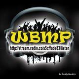 Club 976 Hosted By DJ Biggmarc  WBMP RADIO