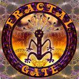 Closing at Fractal Gate Indoor 2013