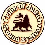 Roots Mix by Jahfar 2004