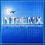 MIX779 The Rock Megamix
