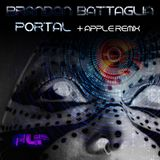 Portal (Apple Remix)