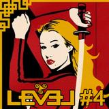 Level #4